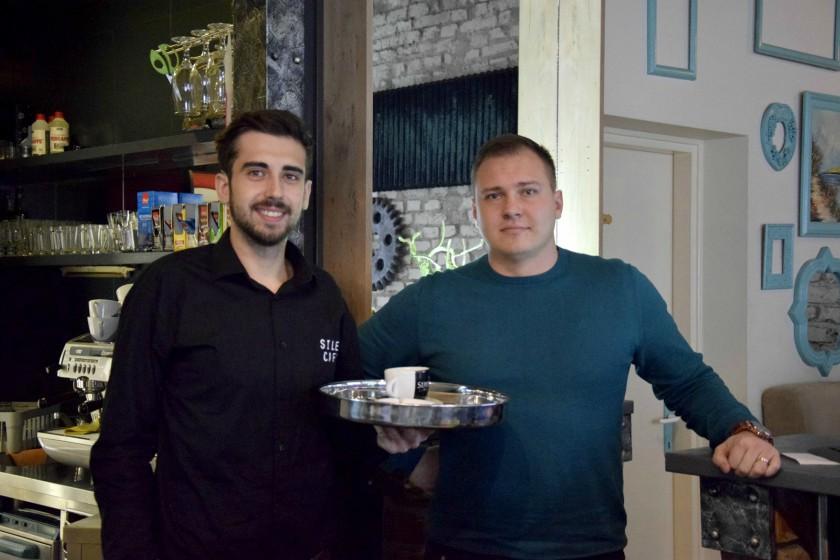 silent-caffe-poduzetnicka-prica